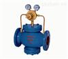 YK43F/X活塞式氣體減壓閥
