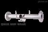 MG9300系列楔形流量计