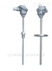 WRWRET-01 压簧固定式热电偶批发