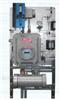 330硫化氢分析仪 激光露点仪 在线