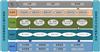 泵站自动化监控系统解决方案