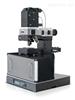显微拉曼近场光学显微镜alpha300 RS