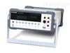 GDM-8255A台式万用表