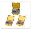 GCLH-512 計量裝置綜合測試儀