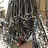 护套式电加热器 SRY6-4/380V8KW