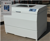 ZHWY-211D大容量全温度恒温培养摇床厂家价格报价