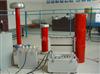 HM-3000变频串联谐振耐压试验装置