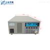 400V9A  400V10A大功率直流稳压可编程电源400V9A  400V10A