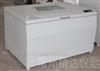 TS-111CF大容量往复式恒温摇床