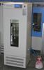 MHP-400智能恒温恒湿霉菌培养箱