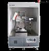 ALL-5800B型多角度X射线晶体定向
