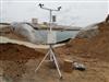FT-QX/03田间小型气象站自动观测仪
