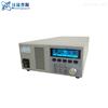 HSPY 30-30可调直流稳压电源