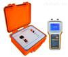 SYTG-801直流系统接地故障测试仪