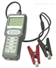 PDY20蓄电池内阻测试仪
