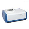 分光光度计UV757CRT/透射比测试仪