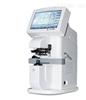JD-2000焦度计/屈光度测试仪