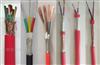 KGGRP450/750-3*2.5矽橡膠電纜