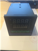 多通道回路智能巡回檢測控製儀表