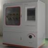 NLD-B高壓漏電起痕測量儀