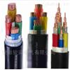 WDZBN-YJY-0.6/1KV-4*16低煙無鹵電纜