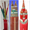 BPGGP2-3*150+3*25变频电缆