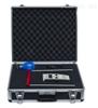 XJ-VD20无线绝缘子分布电压测试仪