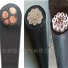 厂家供应YVFR4*10耐寒电缆免运费