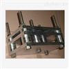 YSBX-IYSBX系列压缩*变形测试装置