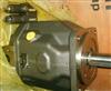 力士乐变量柱塞泵A10VSO71DG/32R-VPB22U00