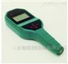 SRM-100表面污染仪报价