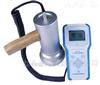 HD-3021 αβ表面污染测量仪