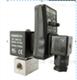 正品乔克超高压电子排水阀MIC-HP250 250KG