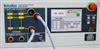 NOISEKEN雷击浪涌模拟器LSS-6330-A20/B63