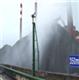 铁路煤炭运输抑尘剂用法推荐