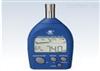 日本理音NL-27噪音计
