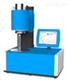 宽频介电常数测试仪
