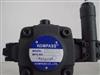 直销康百世变量叶片泵 VQ15-8-F-RAA