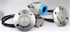 压力变送器标准 压力液位计精度-华恒厂家
