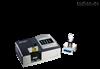 普析通用多功能食品安全现场快速检测仪