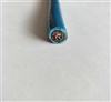 MHYA32矿井用铠装通信电缆