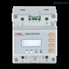 AAFD-40故障电弧线路监控