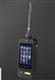KY81-NH3彩屏泵吸式氨气检测仪