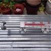磁感光柱显示液位计磁敏双色水位计锅炉